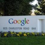 5 búsquedas estúpidas que hace la gente en Google