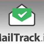Cómo saber cuándo han leído mis correos con Mailtrack