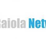 Conociendo a Raiola Networks. Entrevista a Álvaro Fontela