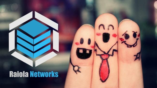 raiola networks amigo