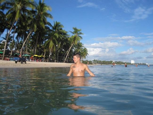 chuiso playa