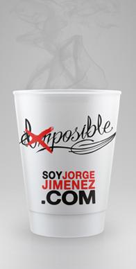 jorge-jimenez-vaso-cafe-imposible