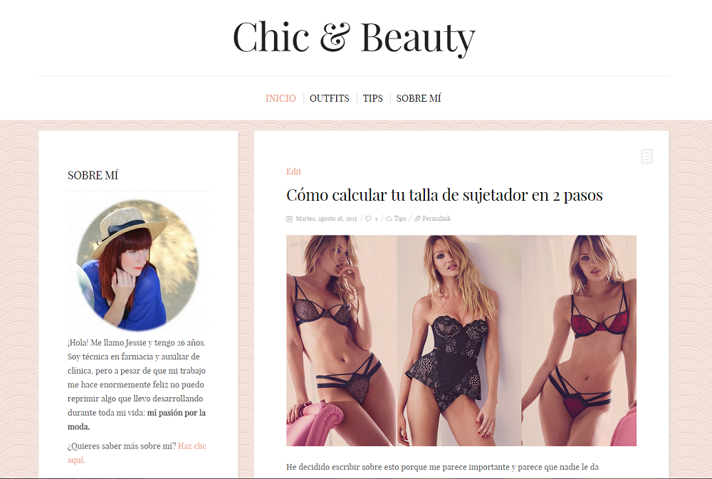 chic and beauty 4