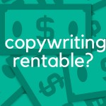 ¿El copywriting es rentable?