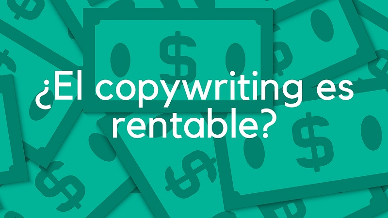 copywriting rentable