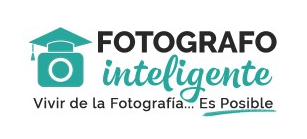 fotografo inteligente