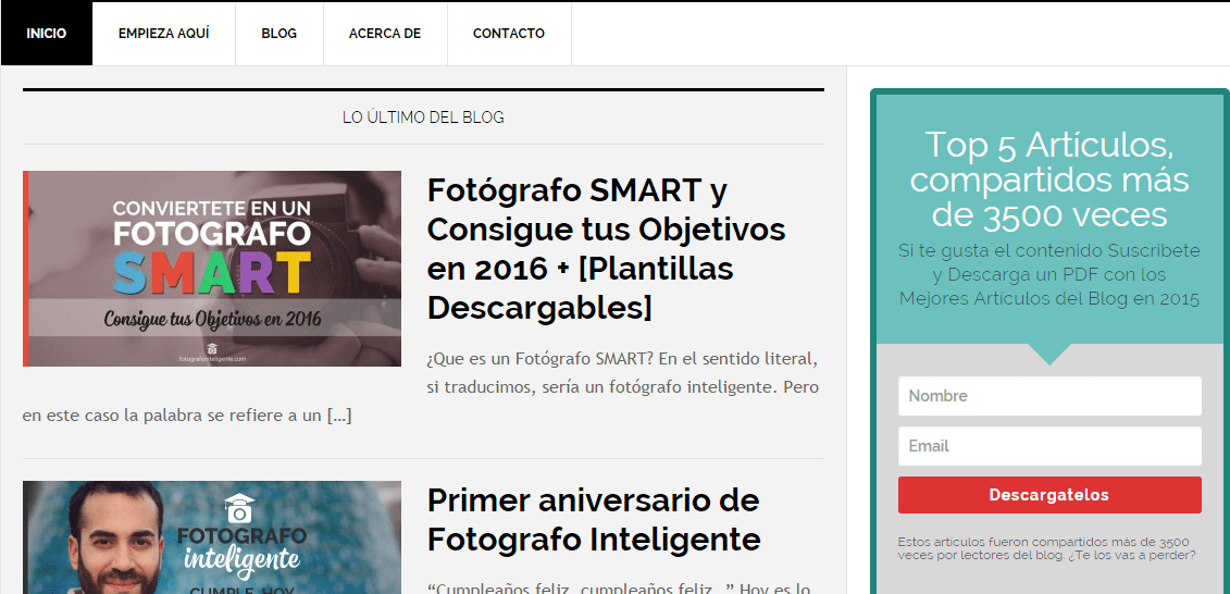 fotografo_inteligente_blog