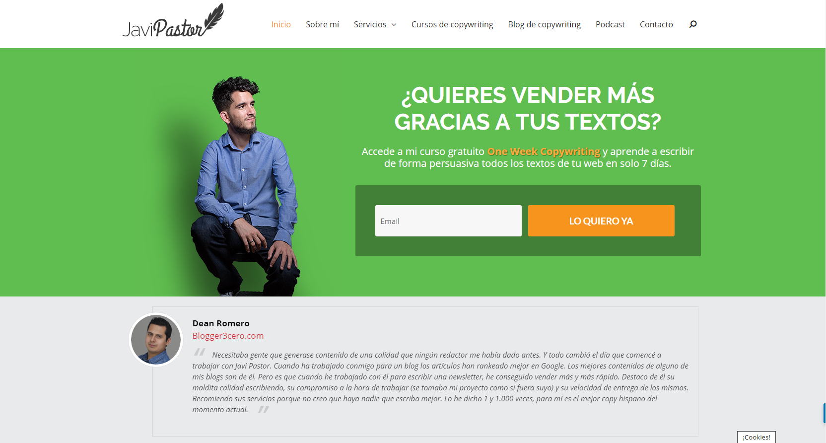 javipastor_diseno_web