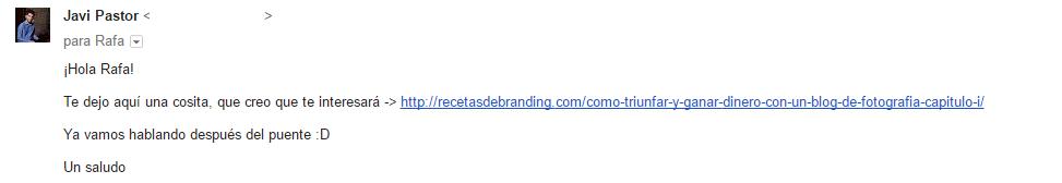 email_rafa