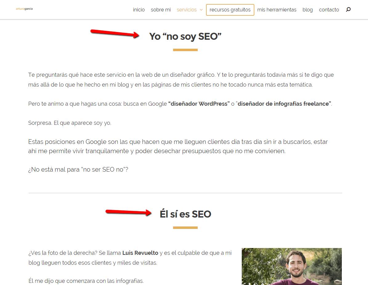 ejemplo_encabezados_copywriting