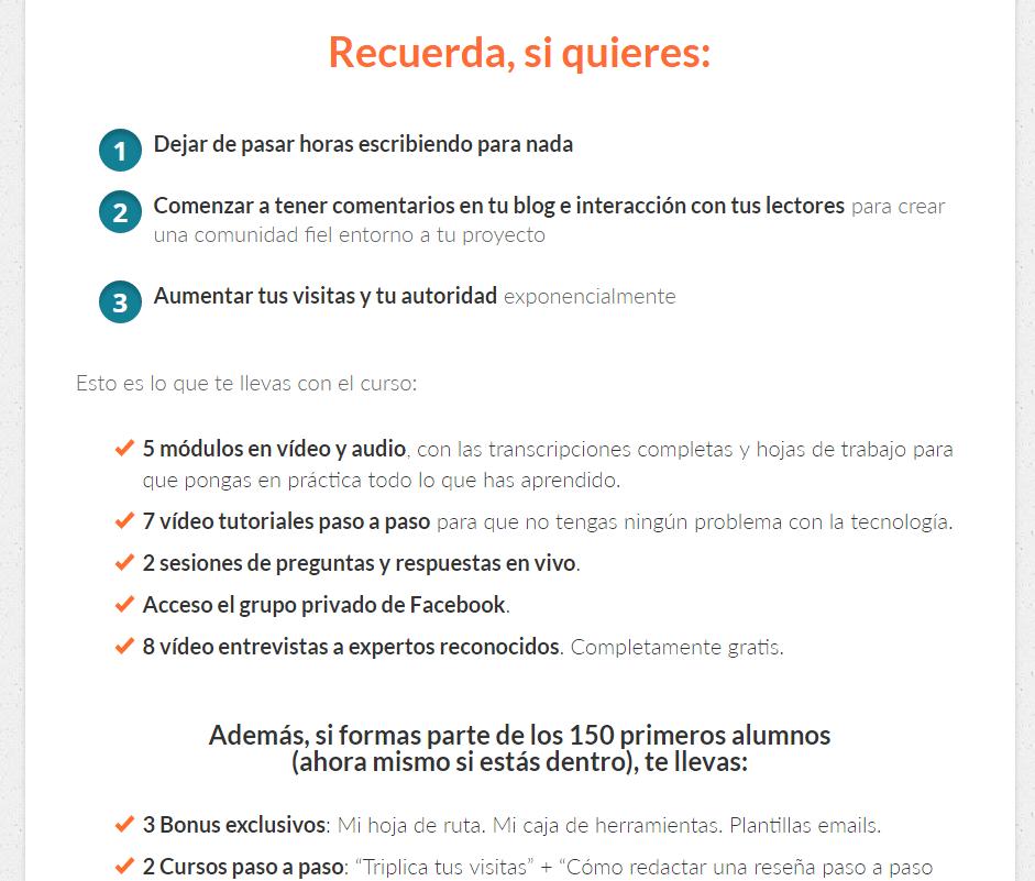 ejemplo_final_pagina_de_ventas