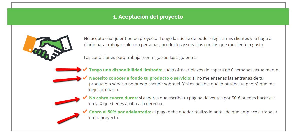 vinetas_ejemplo