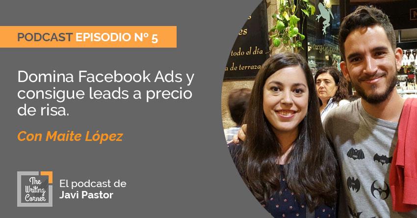 copywriting-facebook-ads