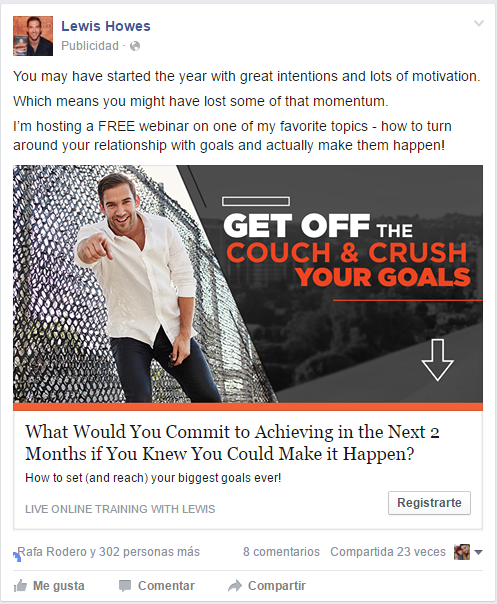 ejemplo-anuncio-facebook-ads