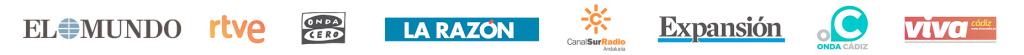 imagen logos prensa
