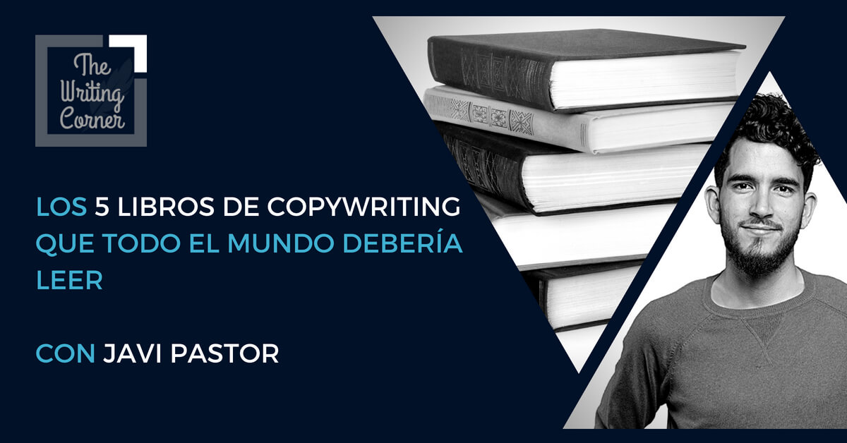 libros de copywriting