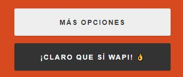 Microcopywriting en CTA